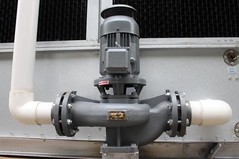 闭式冷却塔专用水泵