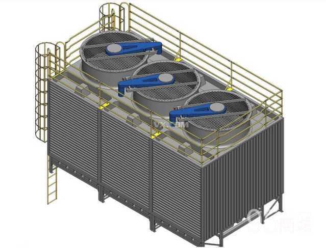 泛亚冷却教你怎么正确清洗密闭式冷却塔.jpg